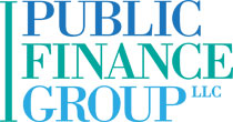Public Finance Group